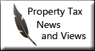 Property Tax News and Articles